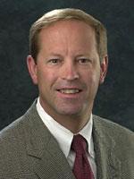 Dr. John A. Johnkoski
